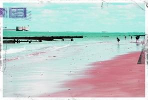 plage-des-saumonards004retouche-satur