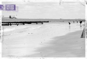 plage-des-saumonards004retouchenb
