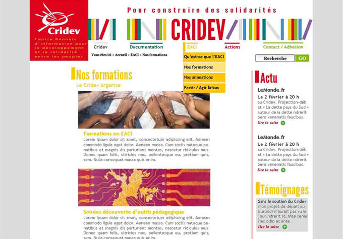 site-page-cridev