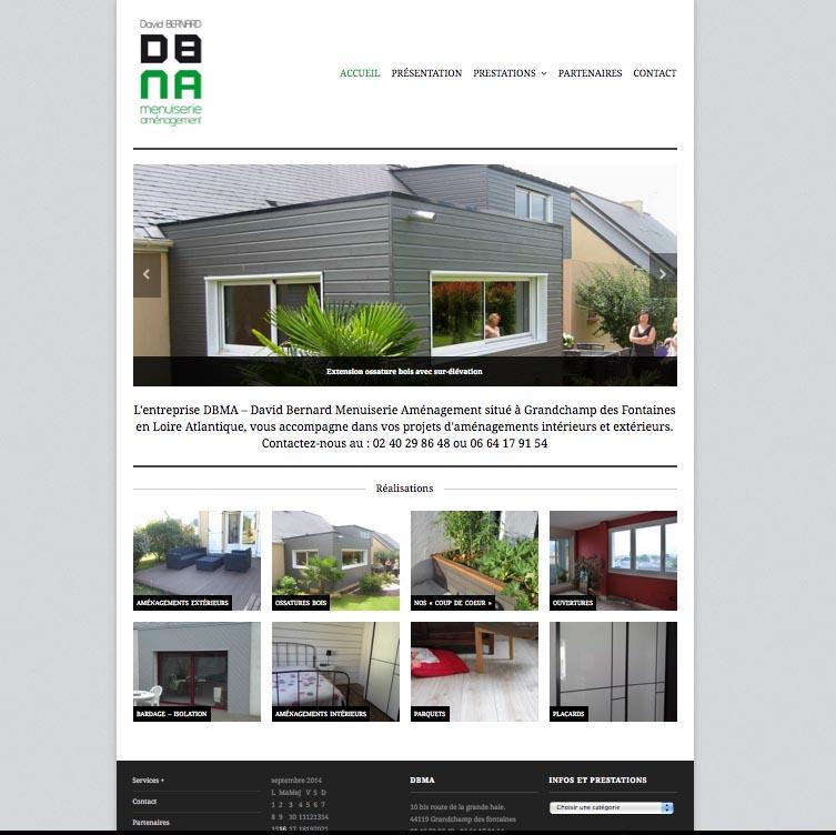 home-site-dbma