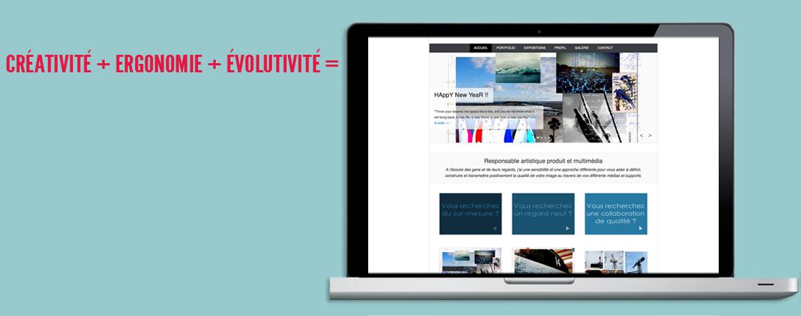 img-slide-web