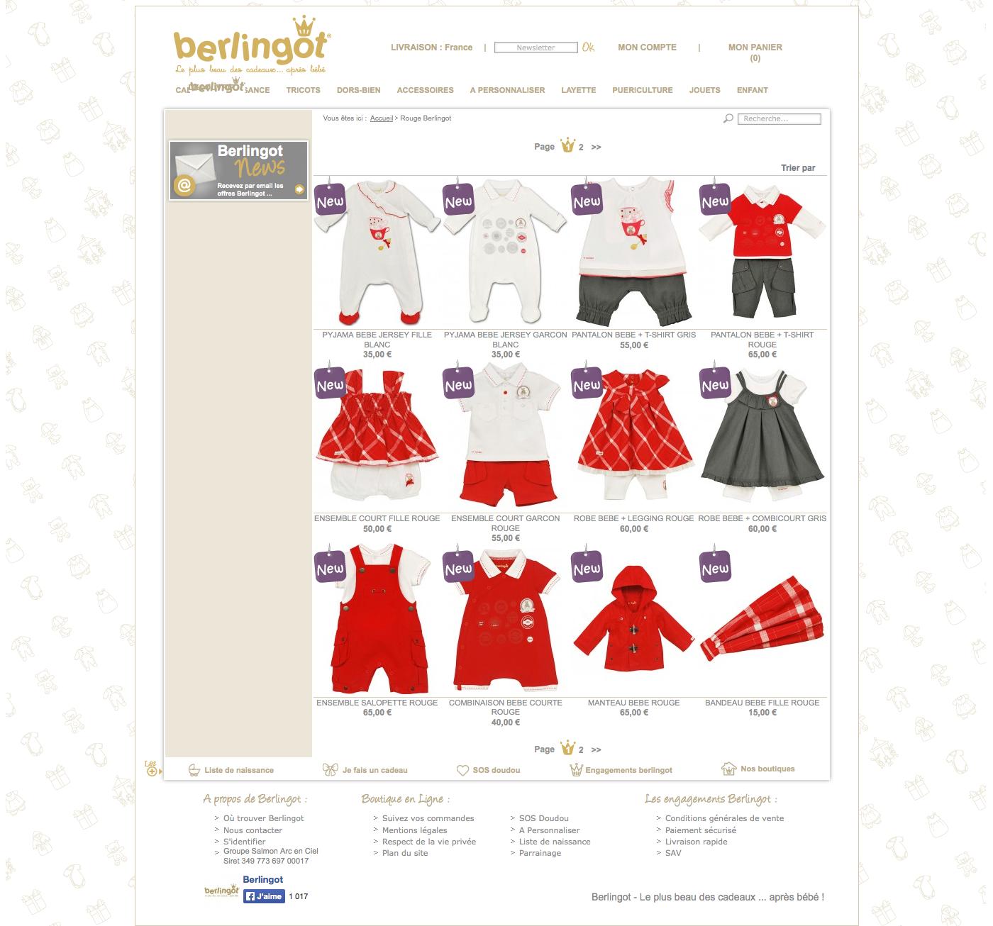 rouge-berlingot
