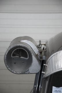 151213-mecaniques-anciennes-min-011