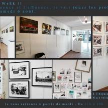 expo-photo-galerie