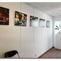 expo-visuels-galerie