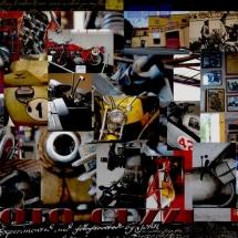 montage1ep-60X80
