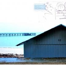 noirmoutier-cabane