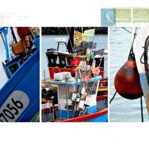 noirmoutier-drapeau-30x40