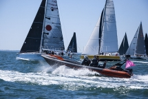 depart-armen-race-092