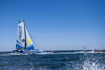 depart-armen-race-156