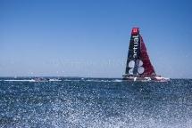 depart-armen-race-162