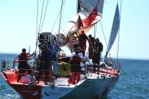 depart-armen-race-295