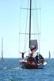 depart-armen-race-303