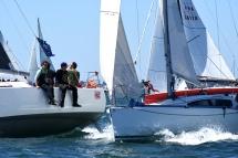 depart-armen-race-493