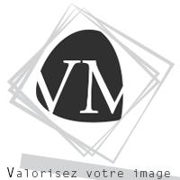 Conception web, photographies, graphisme à Nantes - Loire-Atlantique