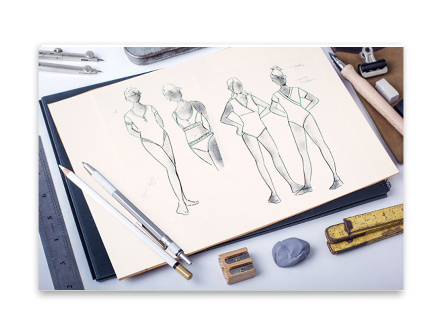 dessins-collection-lingerie-2