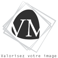 Conception web, photographies, graphisme à Nantes - Loire-Atlantique